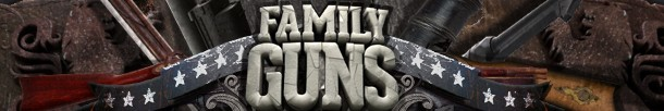 Hanson Mechanical on the Show Family Guns