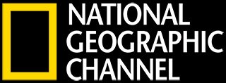 Hanson Mechanical in Maryland featured on National Geographic Channel Show Family Guns